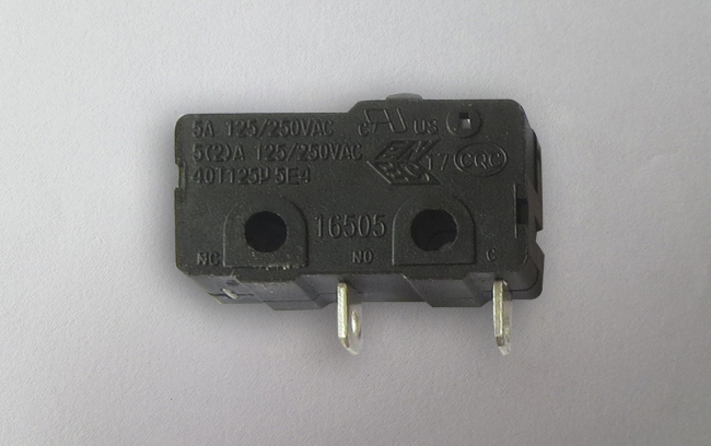 SS type micro switch 1